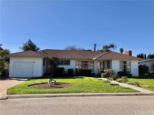 12861 Alamitos Way, Garden Grove, CA 92841 (#OC20030451) :: Crudo & Associates