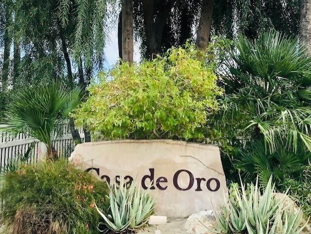 352 Santa Elena Road - Photo 1