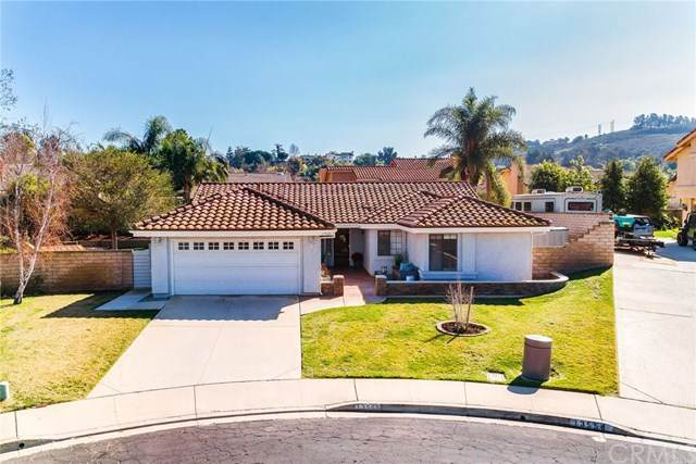 13566 Cedar Grove Lane, Moorpark, CA 93021 (#SB20030841) :: Crudo & Associates