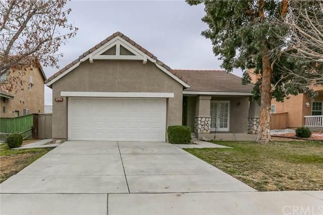 12795 Gifford Way, Victorville, CA 92392 (#IG20018634) :: Keller Williams Realty, LA Harbor