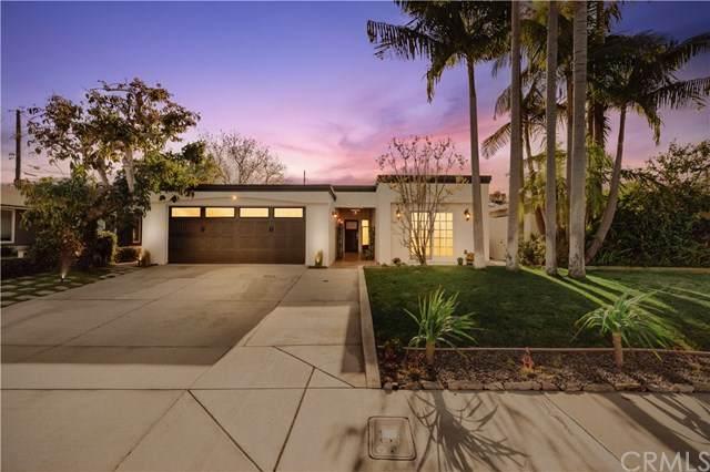 215 Albert Place, Costa Mesa, CA 92627 (#NP20030124) :: Better Living SoCal