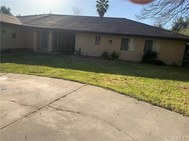 1999 Navarro Avenue, Pasadena, CA 91103 (#CV20031239) :: RE/MAX Masters
