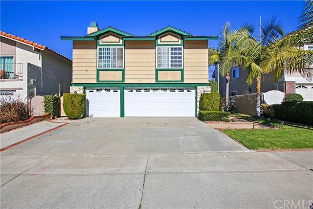 24211 Angela Street, Lake Forest, CA 92630 (#LG20029439) :: Crudo & Associates