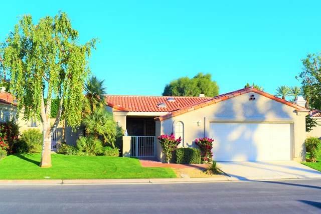 48127 Calle Seranas, La Quinta, CA 92253 (#219038804DA) :: Apple Financial Network, Inc.