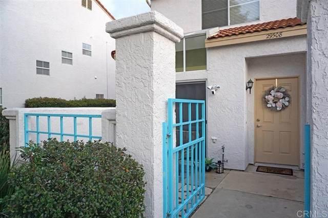 29508 Courtney Pl, Temecula, CA 92591 (#200007027) :: The Brad Korb Real Estate Group