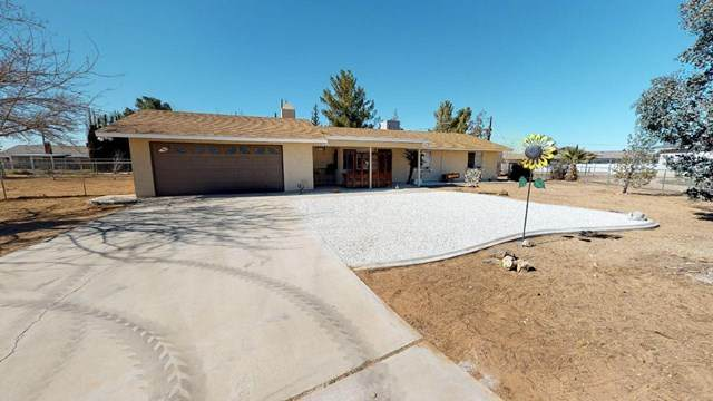 11380 Chimayo Lane - Photo 1