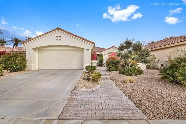37422 Springdale Avenue, Palm Desert, CA 92211 (#219038809DA) :: Pam Spadafore & Associates