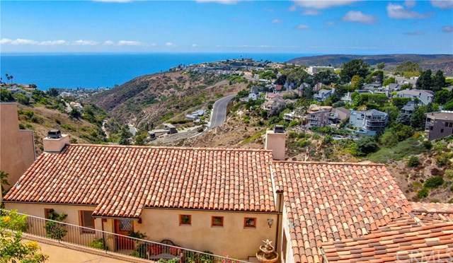 2516 Temple Hills Drive, Laguna Beach, CA 92651 (#LG20031347) :: Case Realty Group