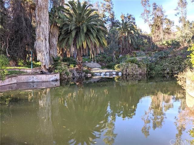 3818 Osbun Road, San Bernardino, CA 92404 (#IV20031211) :: American Real Estate List & Sell