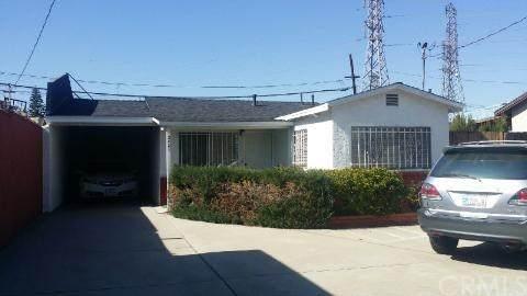 2421 San Gabriel Boulevard - Photo 1