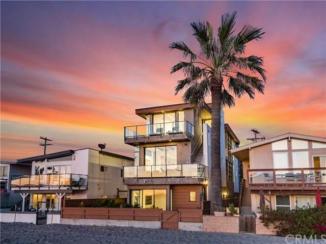 6939 Trolleyway, Playa Del Rey, CA 90293 (#SB20030790) :: Crudo & Associates