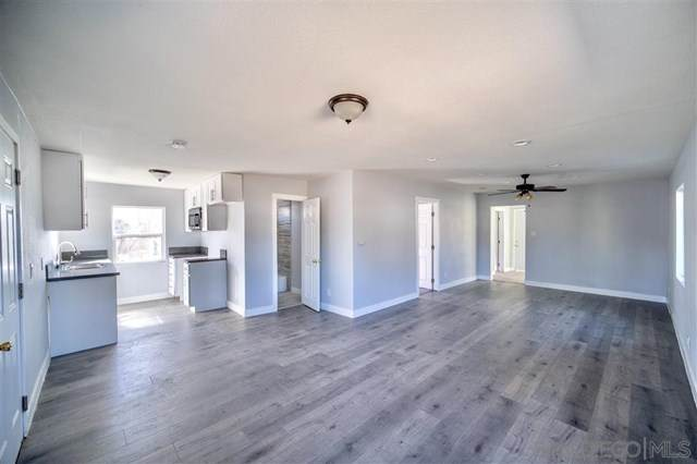 44644 El Centro Ave., Jacumba, CA 91934 (#200007146) :: The Brad Korb Real Estate Group
