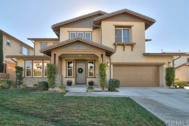 3184 Vista Terrace, Riverside, CA 92503 (#PW20031475) :: Mainstreet Realtors®