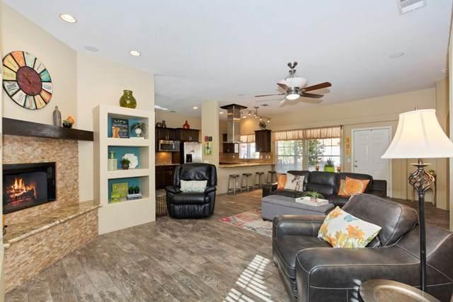 53640 Avenida Navarro, La Quinta, CA 92253 (#219038821DA) :: The Brad Korb Real Estate Group
