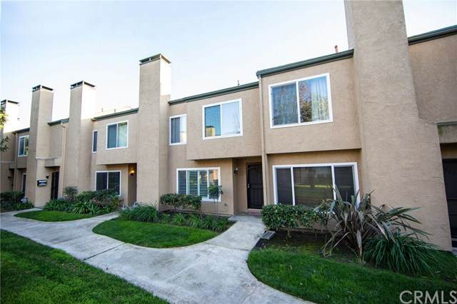 10947 Obsidian Court, Fountain Valley, CA 92708 (#OC20030815) :: RE/MAX Masters