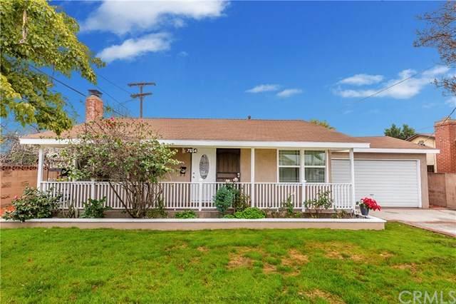 7654 Greg Avenue, Sun Valley, CA 91352 (#BB20031352) :: Crudo & Associates