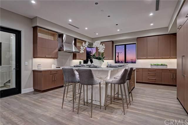 326 Avenue E, Redondo Beach, CA 90277 (#SB20030465) :: The Costantino Group | Cal American Homes and Realty