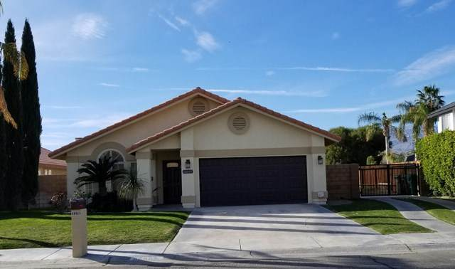 68865 Durango Road, Cathedral City, CA 92234 (#219038829DA) :: Case Realty Group