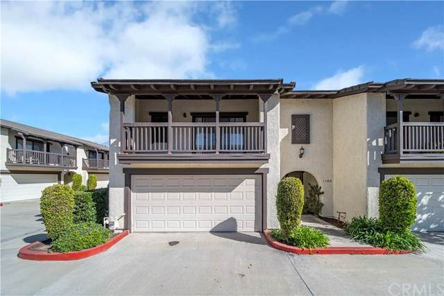 1163 Strawberry Lane, Glendora, CA 91740 (#CV20031532) :: Re/Max Top Producers
