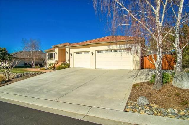 1252 Ridgemark Drive - Photo 1