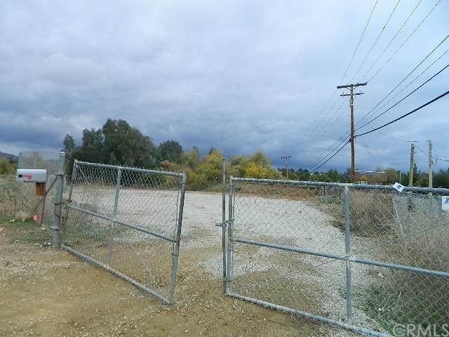 28771 Highway 74, Lake Elsinore, CA 92532 (#IV20031674) :: The Ashley Cooper Team