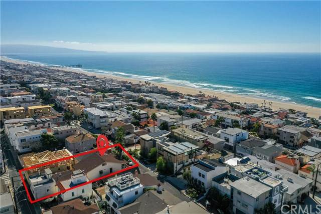 3004 Alma Avenue, Manhattan Beach, CA 90266 (#SB20026037) :: The Costantino Group | Cal American Homes and Realty