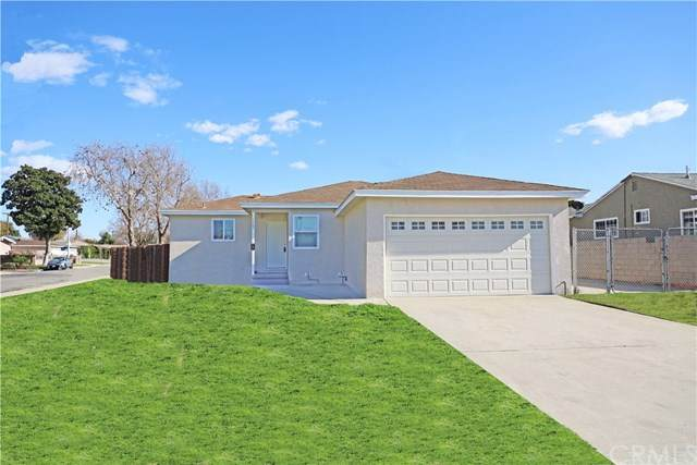 1402 Charlemont Avenue, Hacienda Heights, CA 91745 (#DW20031665) :: Z Team OC Real Estate
