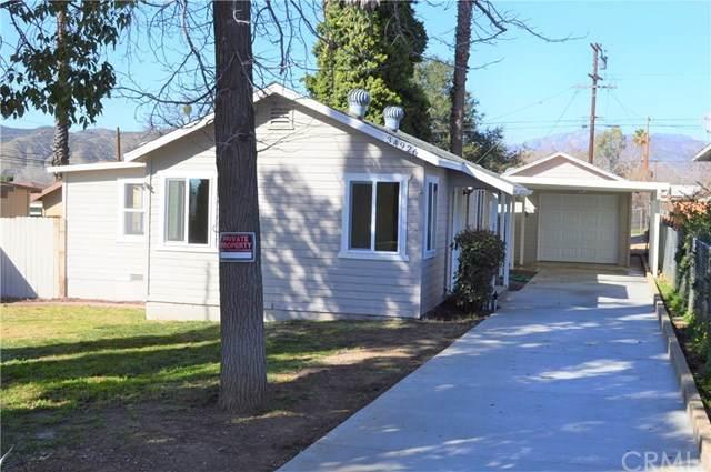 34926 Beech Avenue, Yucaipa, CA 92399 (#IG20031772) :: RE/MAX Empire Properties