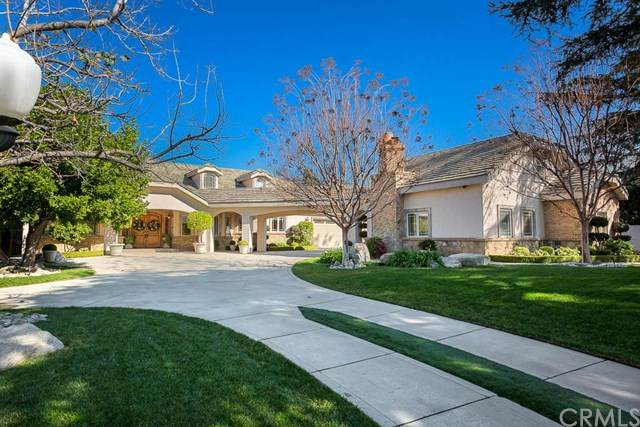 1221 E Sierra Madre Avenue, Glendora, CA 91741 (#CV20025213) :: Re/Max Top Producers