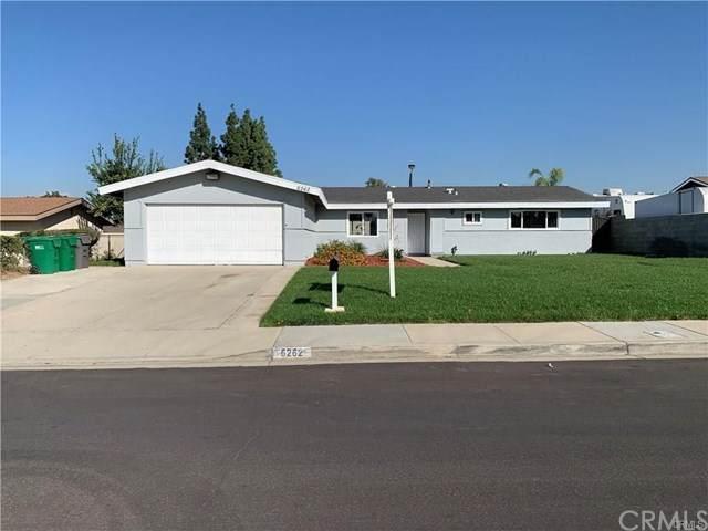 6262 Anita Street, Chino, CA 91710 (#TR20031822) :: Apple Financial Network, Inc.