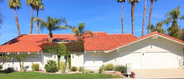 23 Estrella Street, Rancho Mirage, CA 92270 (#219038858DA) :: Team Tami