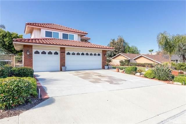 5099 Vista Del Amigo, Yorba Linda, CA 92886 (#PW20031219) :: Allison James Estates and Homes