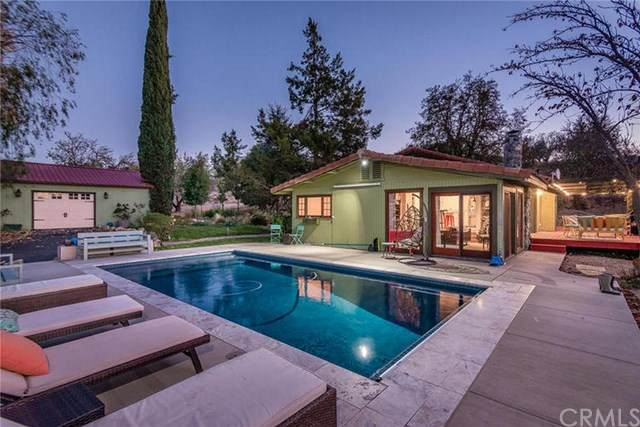 200 Hollyhock Lane, Templeton, CA 93465 (#NS20031855) :: Berkshire Hathaway Home Services California Properties