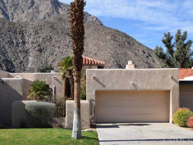 202 Pointing Rock #30, Borrego Springs, CA 92004 (#200007243) :: The Brad Korb Real Estate Group