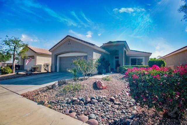 78873 Iron Bark Drive, Palm Desert, CA 92211 (#219038867PS) :: Pam Spadafore & Associates