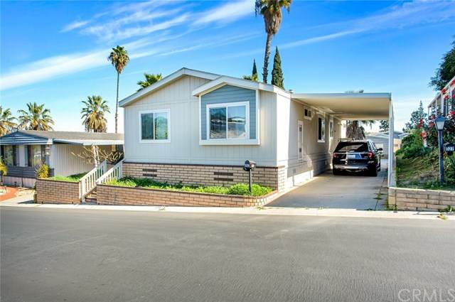 901 S 6th Avenue #328, Hacienda Heights, CA 91745 (#PW20031944) :: Z Team OC Real Estate