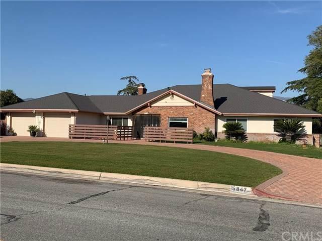 5847 Sycamore Avenue, Rialto, CA 92377 (#CV20031067) :: Crudo & Associates
