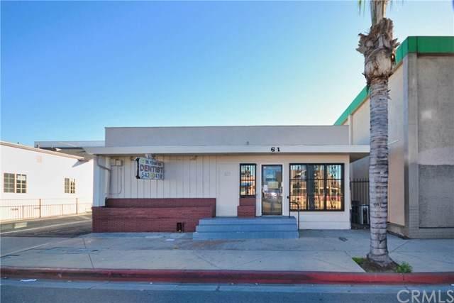 615 S Main Street, Santa Ana, CA 92701 (#PW20031860) :: Crudo & Associates