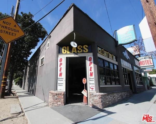 7035 Figueroa Street - Photo 1