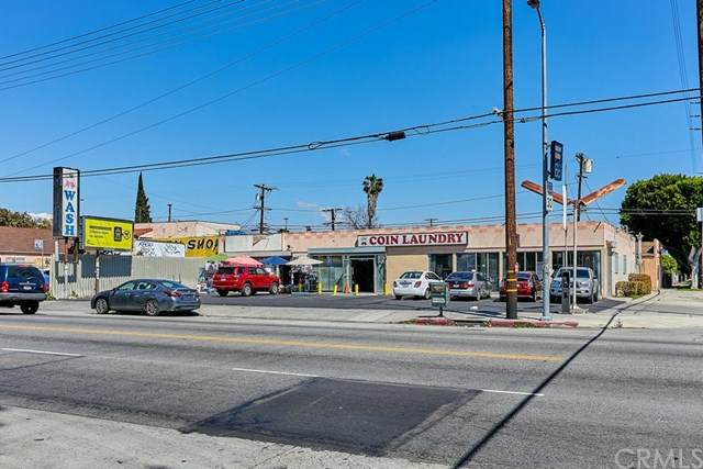 9018 Avalon Boulevard - Photo 1