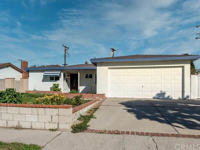 1972 Bolanos Avenue, Rowland Heights, CA 91748 (#TR20031858) :: Allison James Estates and Homes