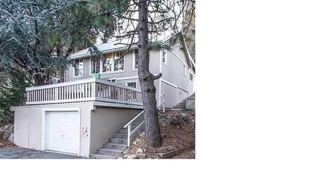 571 Temple Court, Crestline, CA 92325 (#DW20031934) :: RE/MAX Masters