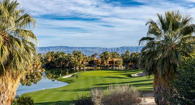 1026 Cahuilla Falls, Palm Desert, CA 92260 (#219038845DA) :: RE/MAX Masters
