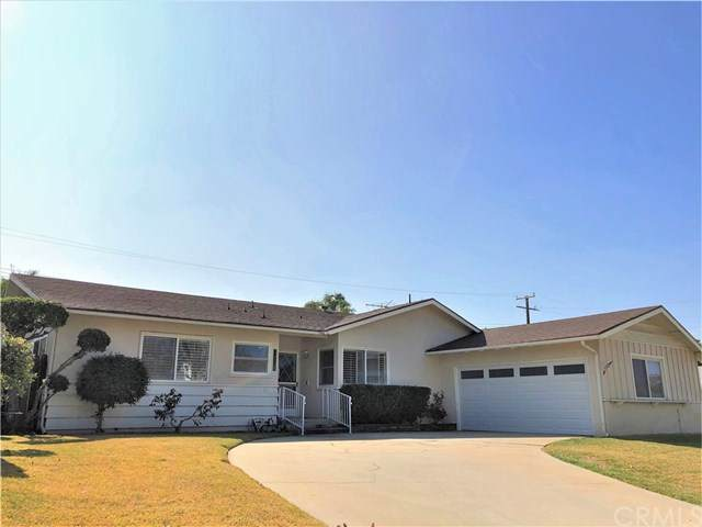 1810 Manor Lane, Glendora, CA 91741 (#WS20031728) :: RE/MAX Masters