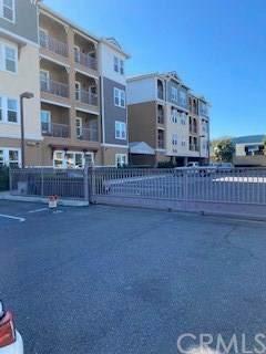 3550 Torrance Boulevard - Photo 1