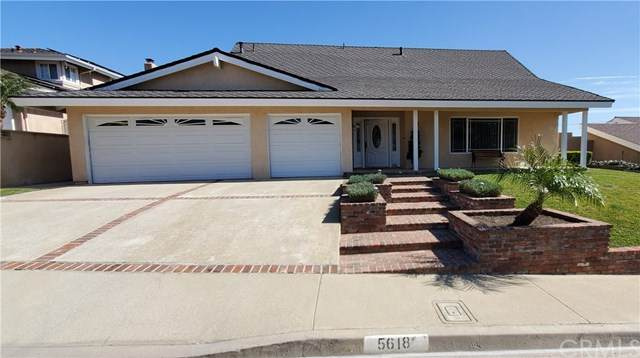 5618 Alwick Place, Brea, CA 92821 (#PW20031700) :: Re/Max Top Producers