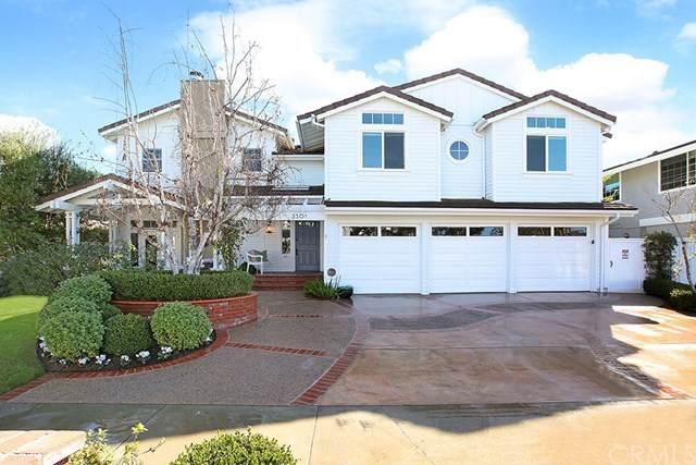 2301 Port Lerwick Place, Newport Beach, CA 92660 (#NP20031421) :: Allison James Estates and Homes