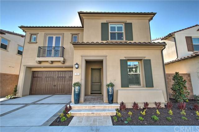 110 Ritual, Irvine, CA 92618 (#OC20032075) :: Allison James Estates and Homes