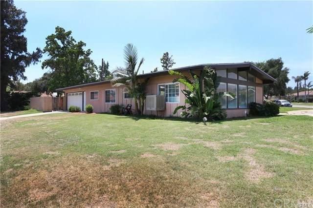 5716 Magnolia Avenue, Rialto, CA 92377 (#CV20032119) :: Mainstreet Realtors®