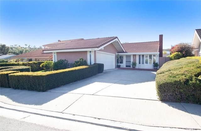 25531 Fir Lane, Laguna Hills, CA 92653 (#OC20032126) :: Veléz & Associates